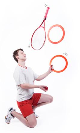 item-tennis